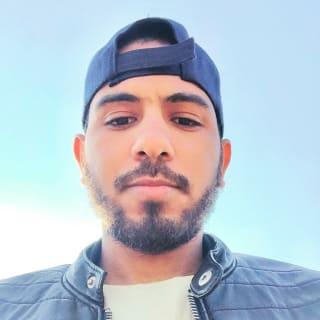 halim profile picture