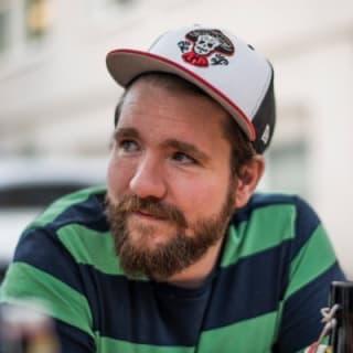 Matthias Lamm profile picture