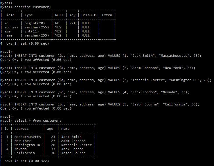 nodejs-export-mysql-data-to-excel-file---using-exceljs---mysql-records