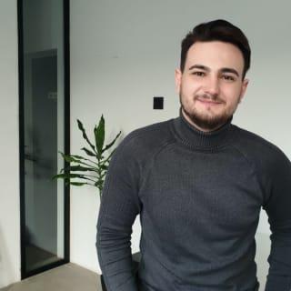 Jovan Savic profile picture