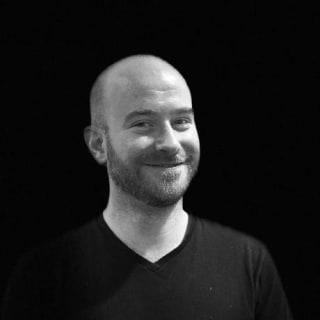 David Fitzgibbon profile picture