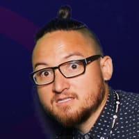 Michael Chan profile image