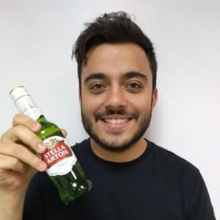 Murilo Menezes Mendonça profile picture