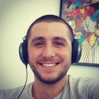 Josh Kuttler profile picture