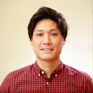 James Lau profile picture