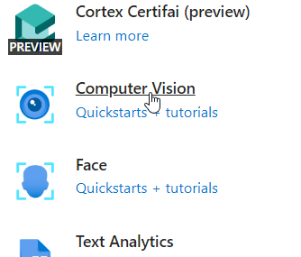 2021-04-03 21_12_35-New - Microsoft Azure - Brave