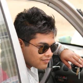 ashokawardhan profile