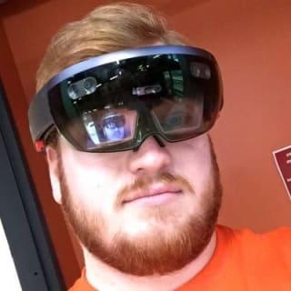 Mitch profile picture