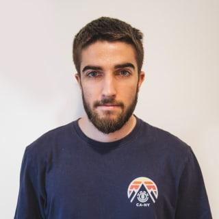 Igor Zanella profile picture