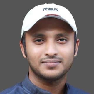 Md Harun Ur Rashid profile picture