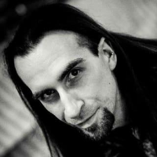 Sergey Sharov profile picture