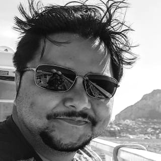 ayushsharma profile