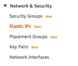 elastic_ips_link