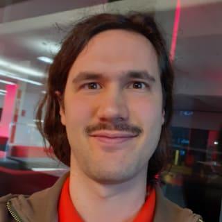 Pablo Bernabeu profile picture