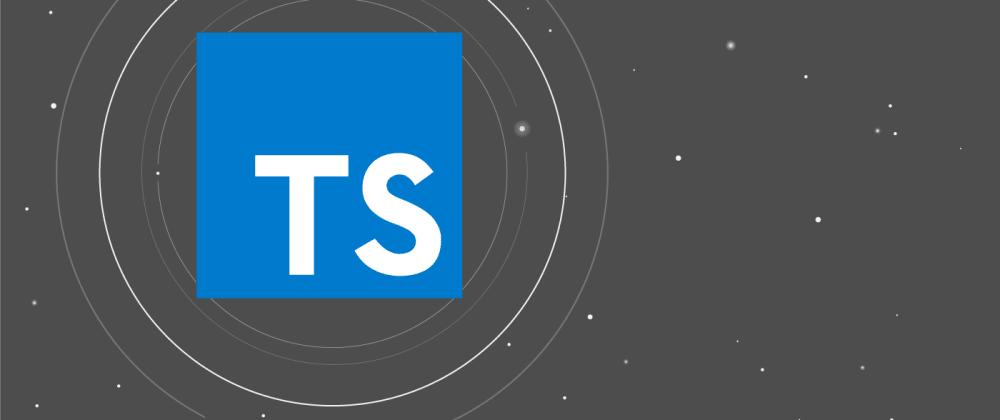 Cover image for  Top 10 TypeScript meetup videos in 2020
