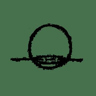 megamindbrian profile