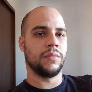 Andre Soares profile picture