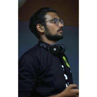 Rishav Raj Kumar profile picture