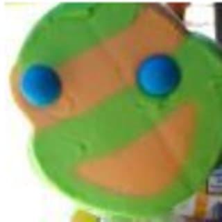 Avon Barksdale profile picture
