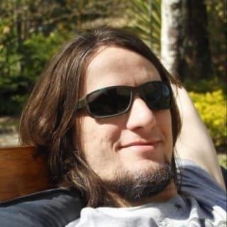 Maurício Szabo profile picture