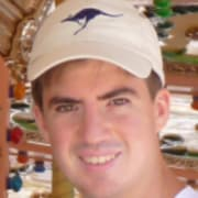 michaelisvy profile