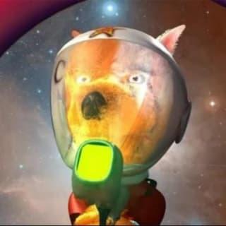 cuznerdexter profile picture