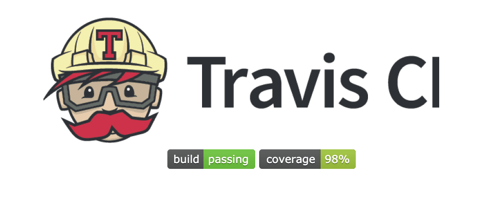 Cover image for CI/CD With Travis CI and Coveralls in Node/Express API