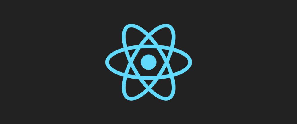 Cover image for React - Context API