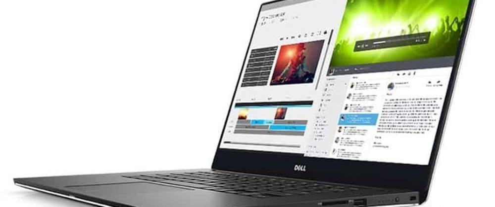 Cover image for Laptop cũ xách tay cấu hình mạnh dành cho đồ hoạ giá rẻ TPHCM