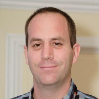 Dror Helper profile picture