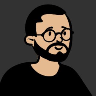 Jonathan Giardino profile picture