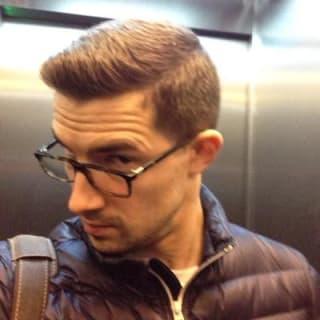 Octavian Naicu profile picture