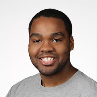 DeAndre Boston  profile picture