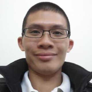yanhan profile