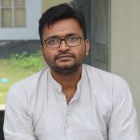 Shameem Reza profile image