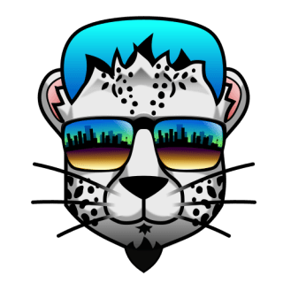 Wasabi Cheetah profile picture