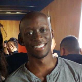 Courtland Allen profile picture