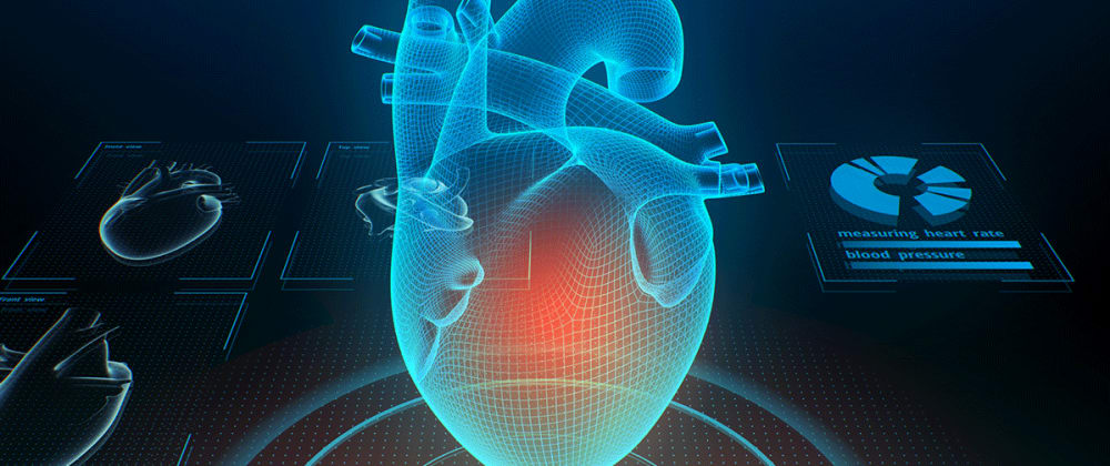 Cover image for Heart Disease Analysis by using Machine Learning.