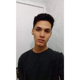 Gabriel Pereira Ramos profile picture