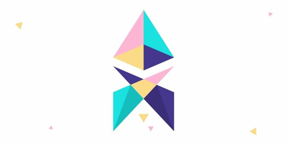 geth ethereum tutorial