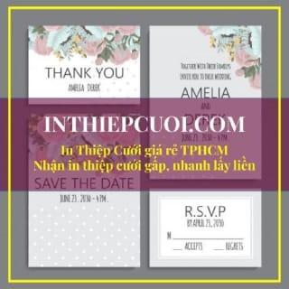 InThiepCuoiCom profile picture