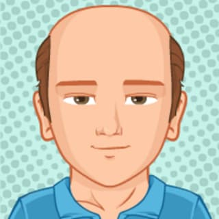 hackenspp profile picture