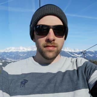 Robin L. profile picture