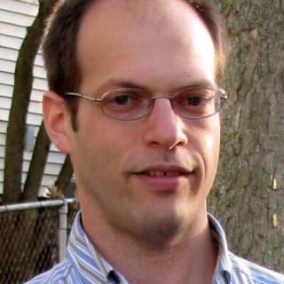 wrschneider profile