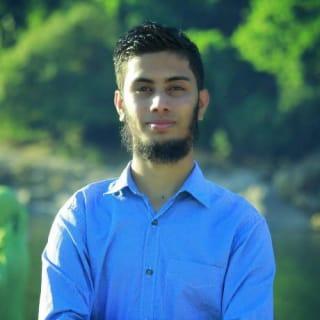 rafikadir profile picture