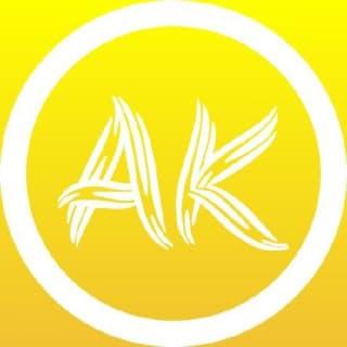 akainth015 profile