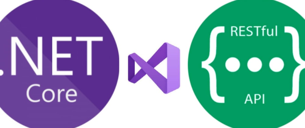 Cover image for Versioning your API in .NET Core