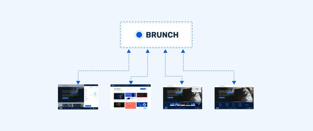 Cover image for Realtime experience for Web Apps with Pusher Channels