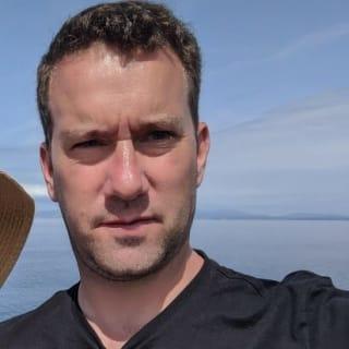 Tom Milner profile picture