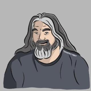 Lee Brandt profile picture